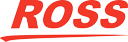 Ross-Logo_Red-128x42