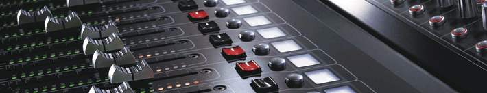 ATGME-top-Digico.png